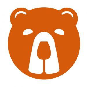 Rummy Bears